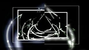 Screen Shot 2016-07-04 at 7.05.07 PM